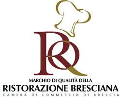 marchio-ristorazione-bresciana